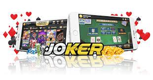 joker game - www.kickoffbet789.com